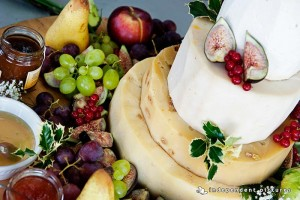 cheese-festival-in-Langhe-italy