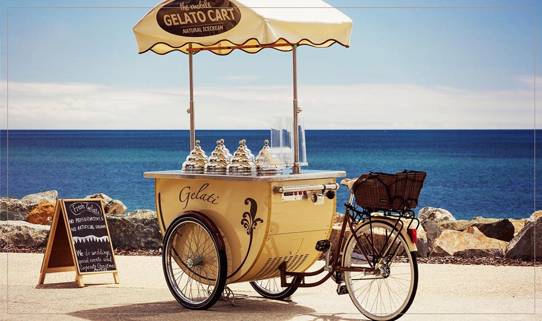 gelato-cart