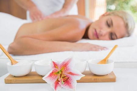 beauty-massage