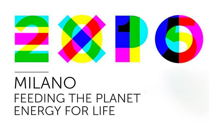 expo-2015-milan-tours