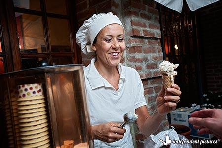 italian-ice-cream