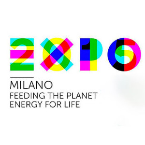 tours-expo-2015-milan